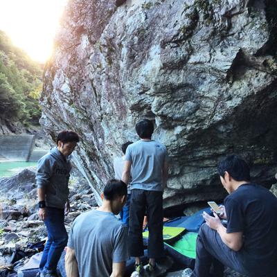 [画像]roca